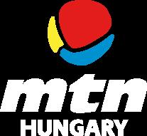 Bázis store logo
